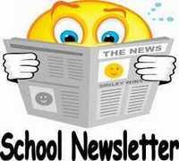 December Newsletter is here!